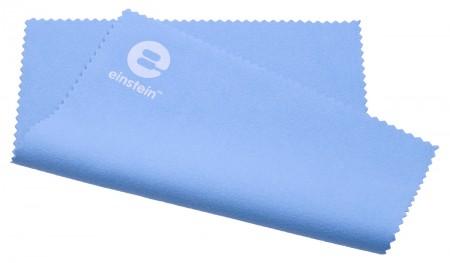 Reinigungstuch für Einstein Tablet
