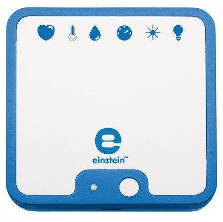 Einstein LabMate Plus