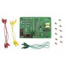 Vernier Circuit Board2 VCB2