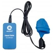 Hand-Pulsschlag-Sensor für Einstein