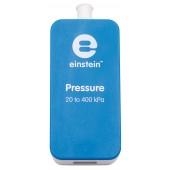 Gasdrucksensor für Einstein